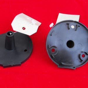 Socket gasket 12S