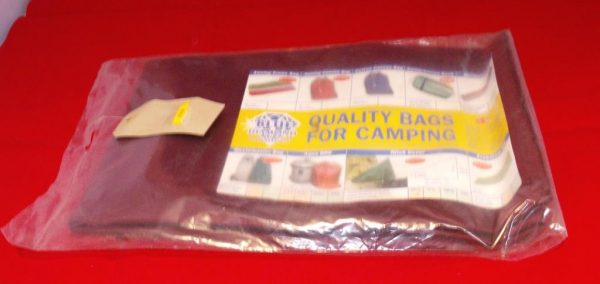 H18/Hitch-COVER, tarpualin, general fit for trailer or caravan hitch New