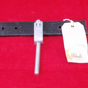 AP0173 Auto-Brake Cable Attach Plate, 4-cable pull Code AP0173
