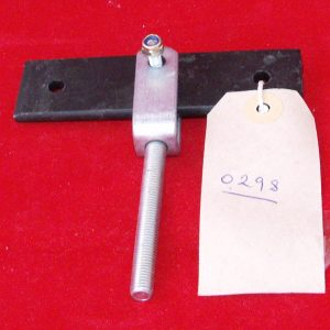 AP0298 Brake Linkage Equaliser for tandem axle brakes. C175 AP0298