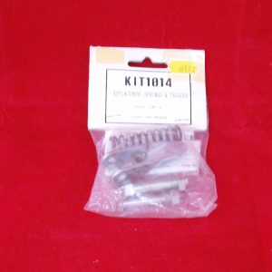 Bradley KIT1014 Coupling Repair Kit for HU12 Mk 4 Code AP0372