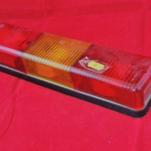 Trailer Light, rear, L.E.P.  5 function Code AP0733
